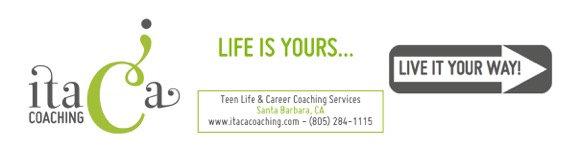 Itaca Coaching